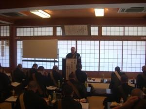 和泉修の画像 p1_16