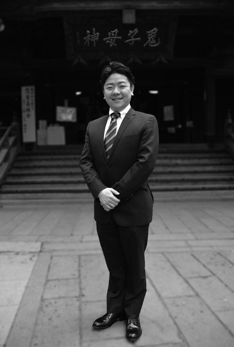 市川弘太郎さん