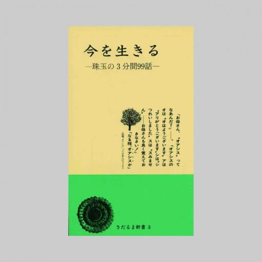 item-2041
