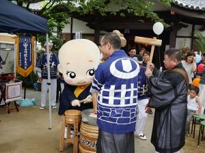 徳島160531