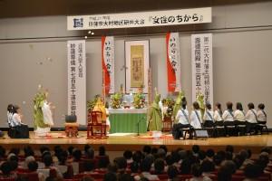 長崎161017 (1)