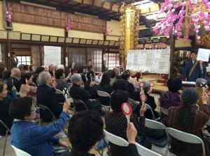 福岡161125 (4)