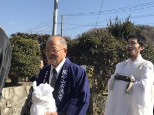 三河170227a内野智翔師 (2)