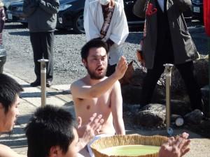 埼玉170220池田豪志師 (1)