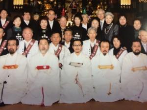富山170228桜栄師