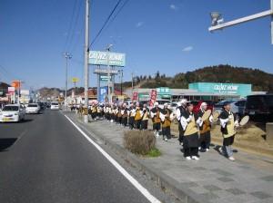 福島170323b (2)