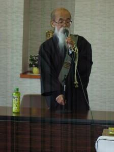 福北170425①赤星龍寛師