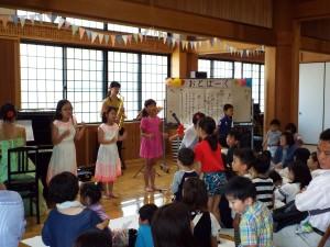 福岡170626 (3)