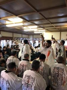埼玉180312 (1)