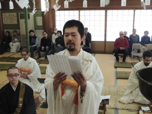 大阪180306a藤田文俊 (2)