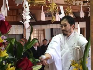 愛知尾張伊藤友謙師 (3)
