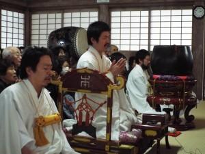 福岡180301b江頭前一師 (5)