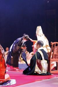 中四国教区大会①