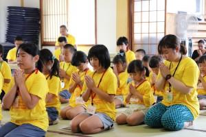 福岡180903b (2)(妙覚寺)hp