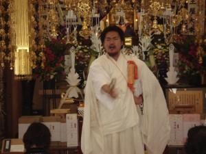 北南190304成田師 (3)