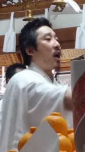 島根190301a青戸師 (2)