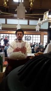 島根190301b堀江師 (1)