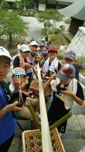 千南190805 (2)