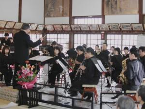 長野191028②