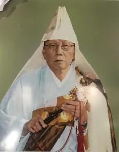 岐阜191105 (3)