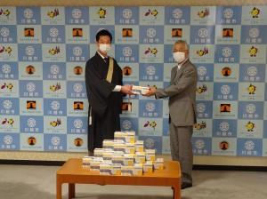埼玉200528②hp