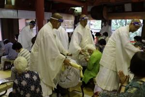 千東200609 (1)