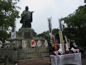 福岡200923⑨