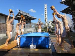 福岡201014④hp