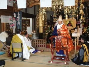 佐賀201110