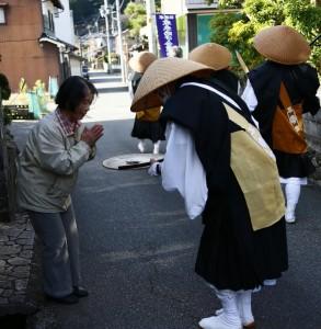 兵北201124 (3)