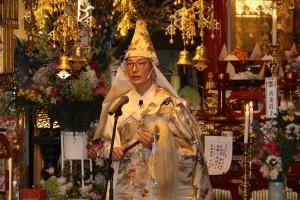 北南201104 (3)