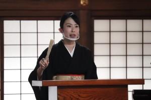 静中201104 (6)