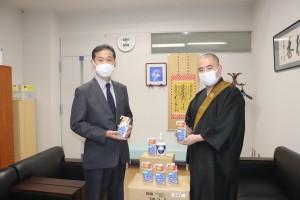静中201112 (1)