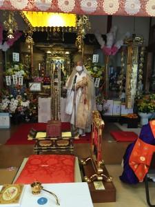 兵東201124 (1)