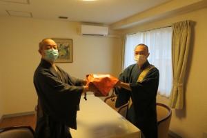 千南201214 (1)