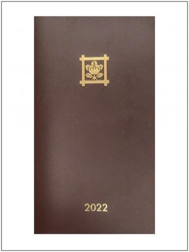 item-5061
